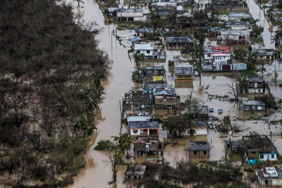 hurricane_maria_destruction_puerto_rico_01.adapt.1900.1.jpg